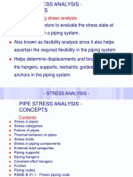 Stress Analysis Concepts (1)