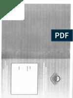 Buku Log Pemantauan Ppda v2005 - Murid