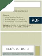 Diapositivas Cimentaciones Profundas v0.2