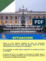 distrito_electoral.ppt