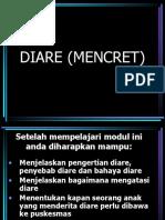 diare-mencret.ppt