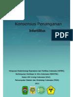 Konsensus Infertilitas.pdf