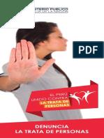 No a la trata de personas.pdf
