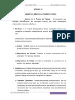 Estratigrafía Principios y Métodos Vera