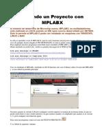Creando un Proyecto con MPLABX.pdf