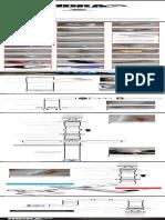 182741346-Guia-para-ensamblar-el-filtro-Canister-Hidra6JC.pdf