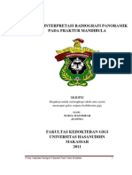 25485689.pdf