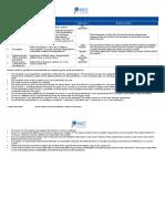 ISCC_EU_Procedure_Farm_Plantation_v3.2 IDSA_K3.doc