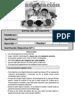 EXAMEN 5TO.pdf