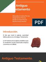 Antiguo Testamento.pdf