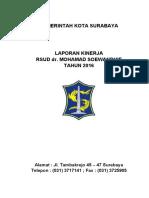 2_SAKIP_LAKIP 2016.pdf