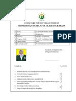 Print Wisuda1
