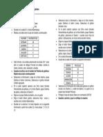 Ejercicio+3+Excel