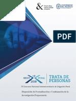 32-Formulacion.pdf