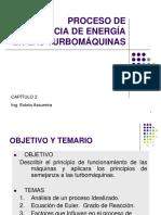 09_07_2017 Cap 2 Proceso de Transferencia de Energía