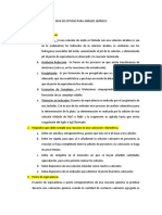 GUIA DE ESTUDIO PARA ANÁLISIS QUÍMICO 2da etapa.docx