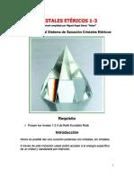 cristales-etericos-1-2-3