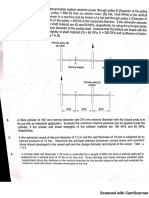 new doc 2018-11-21 11.16.03.pdf