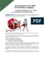 5 Jenis Jaringan Komputer LAN.docx