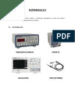 Final 2 circuitos electrónicos 2