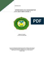 ANALISA EPIDEMIOLOGI DESKRIPTIF PENYAKIT HEPATITIS.docx
