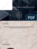 18265_abnormalitas Labor