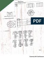 new doc 2018-11-21 11.41.22_1.pdf