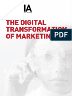 ADMA - Digital Whitepaper