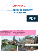 Miat Chap2 Avss Reporting of Accident Incident 2014