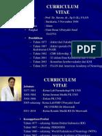 Simpo 2 Stroke I- Prof.Dr.dr. Suroto, Sp.S(K)., FAAN - Penanganan Terkini Hipertensi pada Stroke.pdf