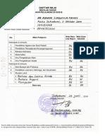Daftar Nilai.pdf