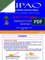 5.-FUERZAS Y LEYES DE NEWTON.pptx