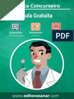 eBook Aula (Odontologia)