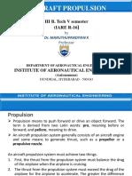 ACP_PPT.pdf