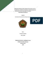 01-gdl-kartikasar-1101-1-skripsi-f.pdf