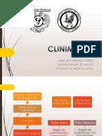 Clinimetría.pptx