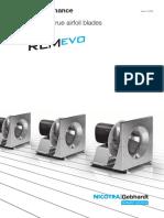 TD-PFD_RLM-Evo_EN