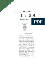 V. H. - M.pdf