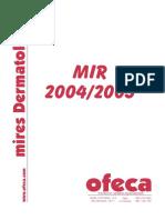 Dermatologia Preguntas 1 2004-2005.pdf