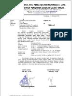 UNDANGAN-PELATIHAN-PBJ-27-November-1-Desember-2018-2.pdf.pdf