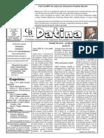 Datina - 21.11.2018-web