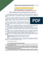 2014.04.23=OUG nr.19 pt.modificarea si completarea Legii nr.571_2003 priv.Codul fiscal