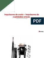 Presentacion Impulsores Scr
