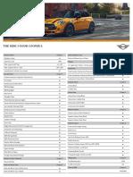 MINI-3-Door-Cooper_S_Feb-2018.pdf.asset.1521127733097