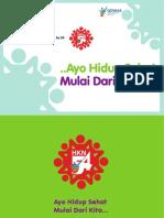 PANDUAN HKN ke-54 tahun 2018.pdf