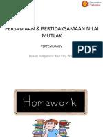 4.-Nilai-Mutlak.pdf