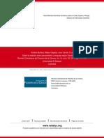 Sobre la relación entre pensamiento y lenguaje.pdf