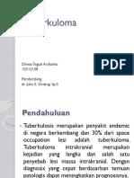 255815713-Tuberkuloma.pptx