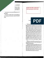 07. La cortesía verbal (Haverkate).pdf