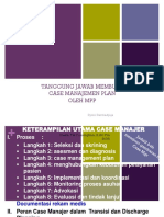 7.Tugas MPP Membuat Case Manajmen Plan